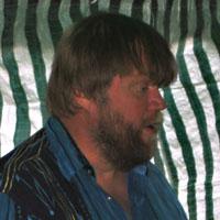 Åke_200x200