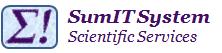SumIT System AB
